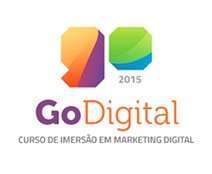 go-digital-miniatura