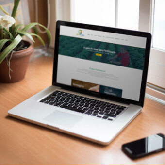 Fertimacro – Links patrocinados