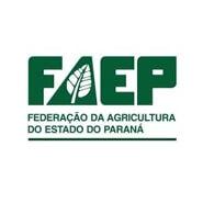 faep Sistema FAEP
