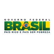 governo federal Governo Federal