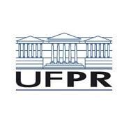 ufpr UFPR
