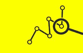 Analytics Curso de Google Analytics e Métricas Digitais em Curitiba