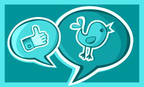 midias sociais Curso de mídias sociais em Maceió (com o social media da Editora Globo)