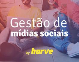 cb mídias sociais Curso Gestão e Marketing em Mídias Sociais | Curitiba