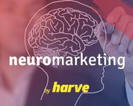 cb neuromarketing Curso de Neuromarketing em Curitiba