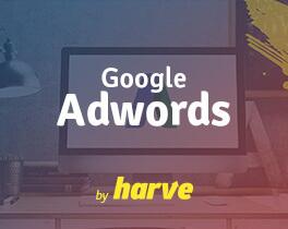 thumb cb adwords Formação de Google Adwords em Curitiba