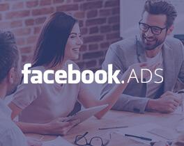 facebook ads Curso de Facebook Ads em Curitiba