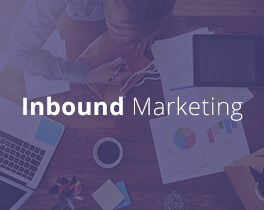 inbound marketing Curso de Inbound Marketing em Curitiba