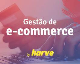 thumb cb gestao ecommerce 1 Formação em Gestão de E commerce em Curitiba