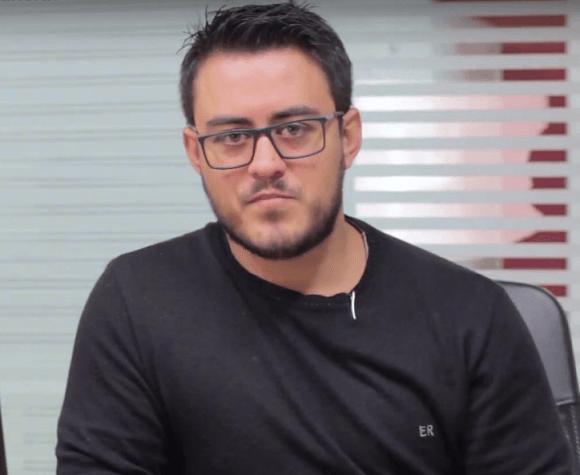 fabio Fabio Marques