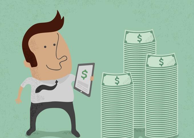 blog ecommerce sucesso 5 dicas para criar o e commerce matador