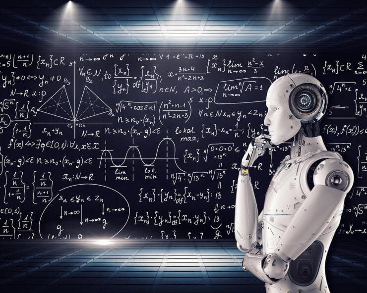 30212411048 2a1d7200e2 b 740x592 O presente e o futuro da inteligência artificial no marketing