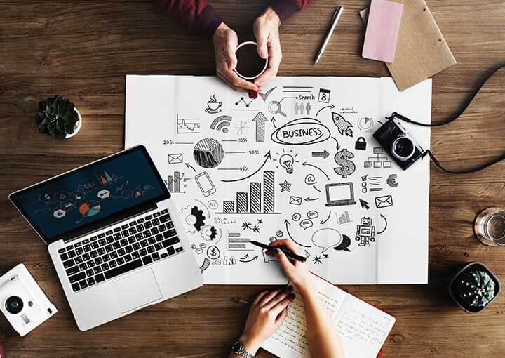 quanto custa para fazer uma campanha de marketing digital Marketing digital: é barato fazer uma campanha?