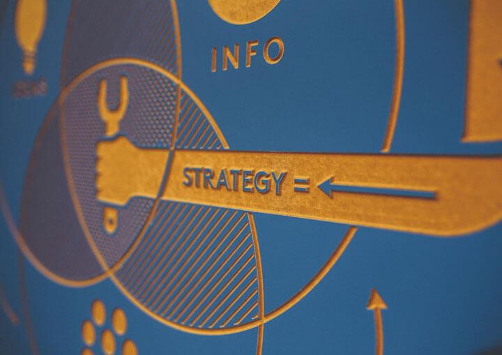 planejamento de marketing digital Marketing Digital: Por quê minhas campanhas não funcionam?
